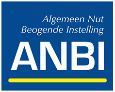 Stichting DAANtje: ANBI